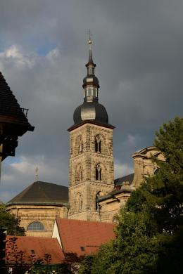 Stephanskirche