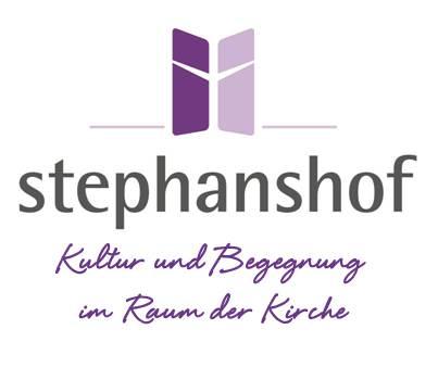 Link zum Stephanshof